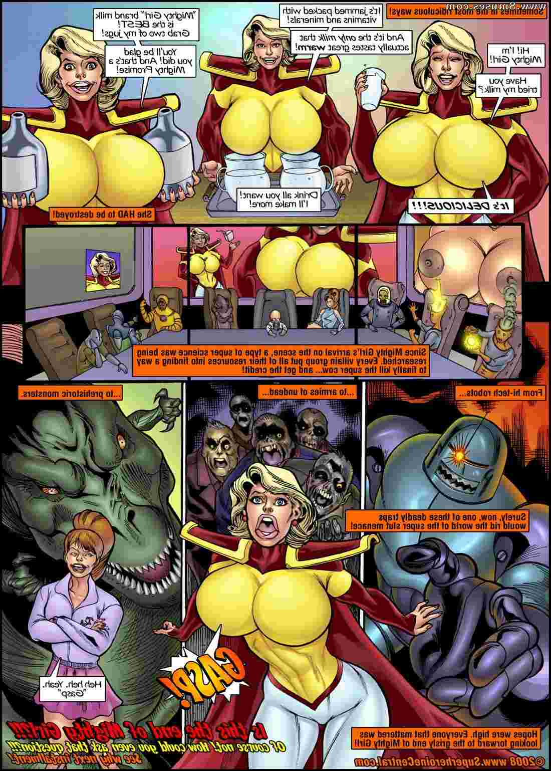 SuperHeroineComixxx/Mighty-Girl-Short Mighty_Girl_-_Short__8muses_-_Sex_and_Porn_Comics_5.jpg