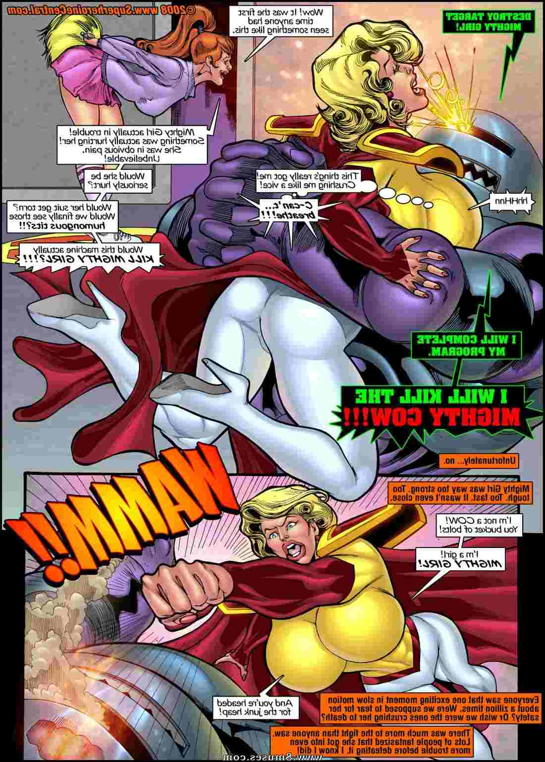 SuperHeroineComixxx/Mighty-Girl-Short Mighty_Girl_-_Short__8muses_-_Sex_and_Porn_Comics_6.jpg