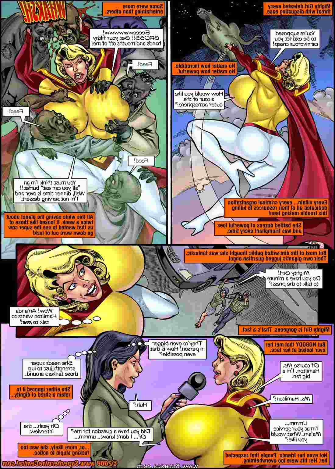 SuperHeroineComixxx/Mighty-Girl-Short Mighty_Girl_-_Short__8muses_-_Sex_and_Porn_Comics_7.jpg