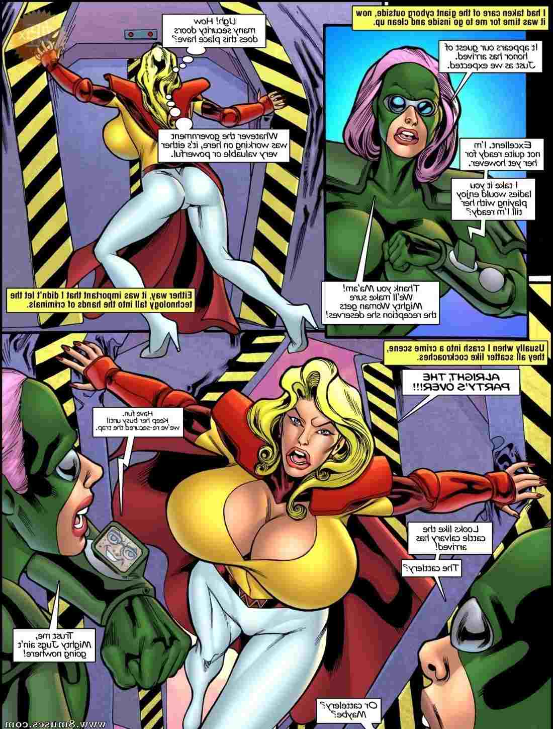 SuperHeroineComixxx/Mighty-cow Mighty_cow__8muses_-_Sex_and_Porn_Comics_12.jpg