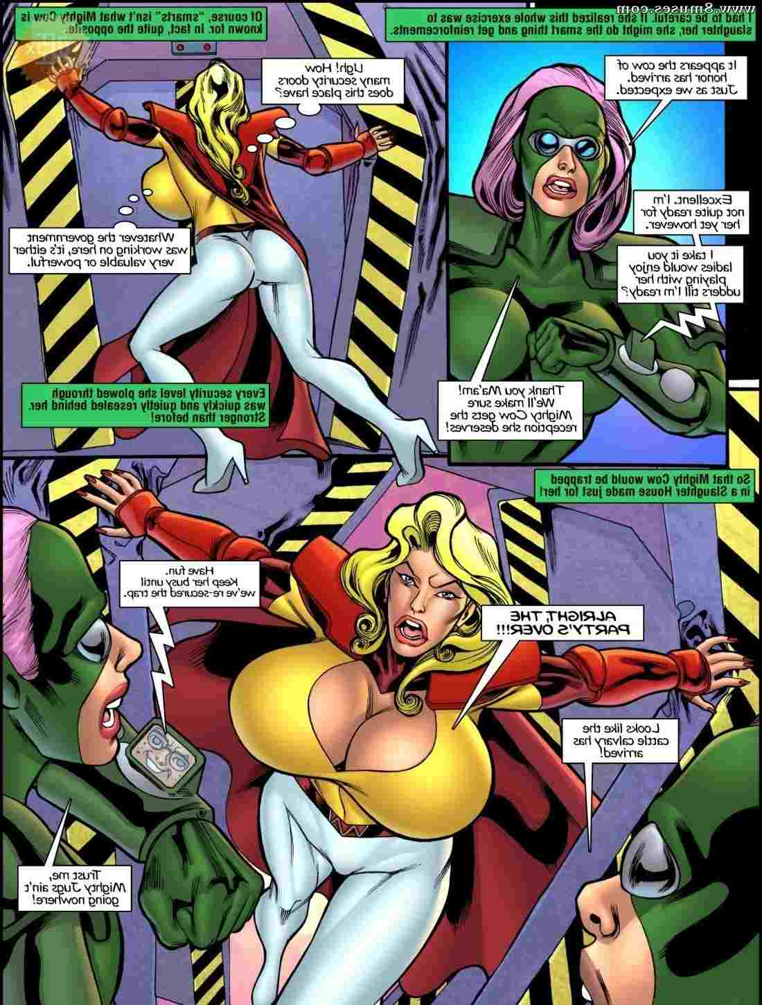 SuperHeroineComixxx/Mighty-cow Mighty_cow__8muses_-_Sex_and_Porn_Comics_13.jpg