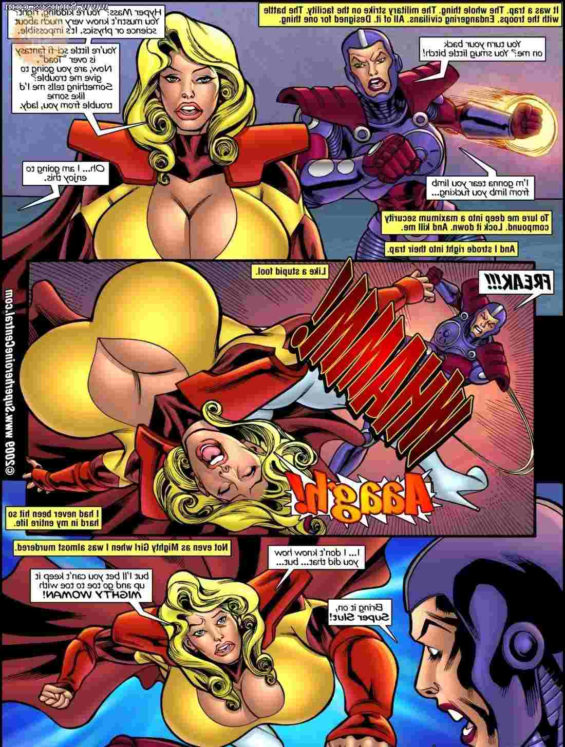 SuperHeroineComixxx/Mighty-cow Mighty_cow__8muses_-_Sex_and_Porn_Comics_22.jpg