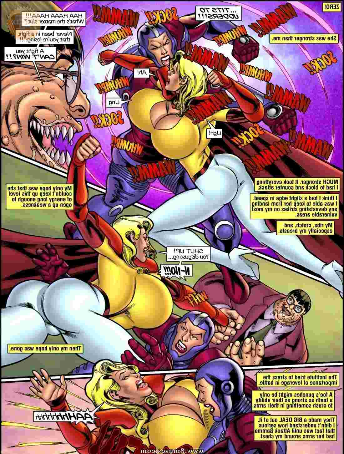 SuperHeroineComixxx/Mighty-cow Mighty_cow__8muses_-_Sex_and_Porn_Comics_24.jpg