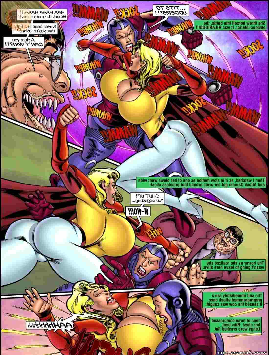 SuperHeroineComixxx/Mighty-cow Mighty_cow__8muses_-_Sex_and_Porn_Comics_25.jpg