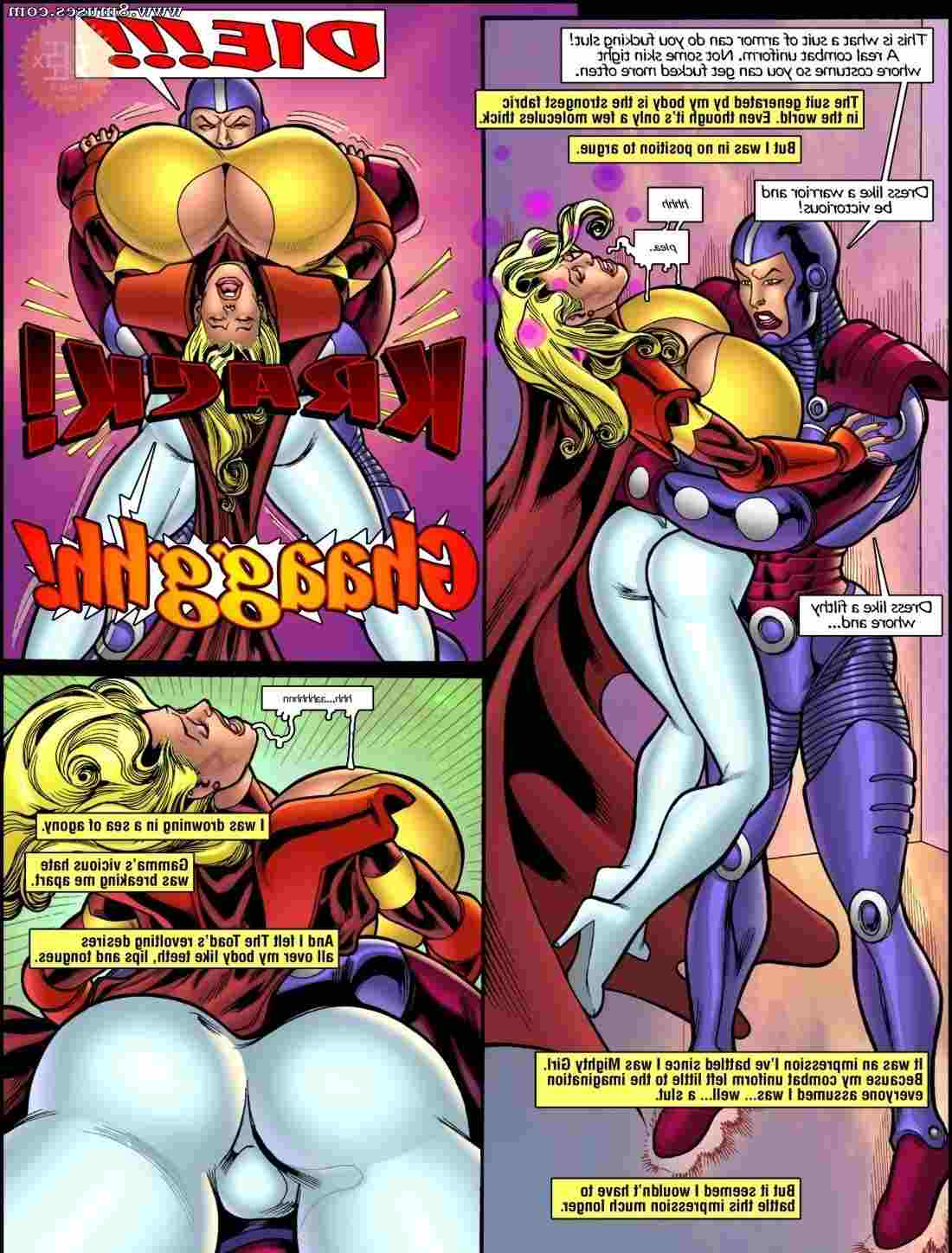SuperHeroineComixxx/Mighty-cow Mighty_cow__8muses_-_Sex_and_Porn_Comics_28.jpg