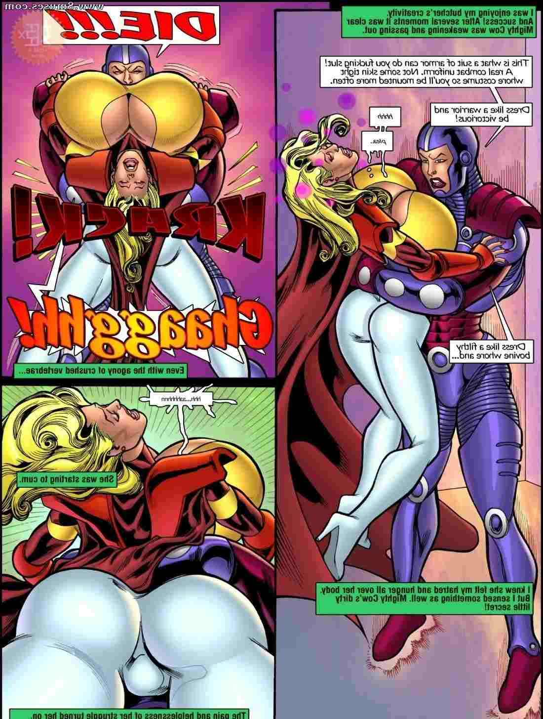 SuperHeroineComixxx/Mighty-cow Mighty_cow__8muses_-_Sex_and_Porn_Comics_29.jpg