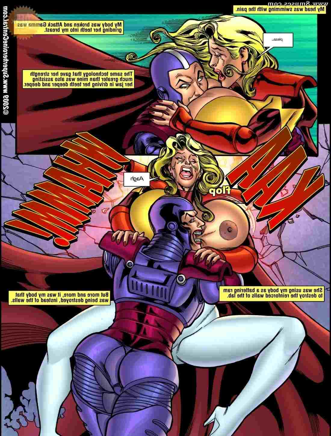 SuperHeroineComixxx/Mighty-cow Mighty_cow__8muses_-_Sex_and_Porn_Comics_32.jpg