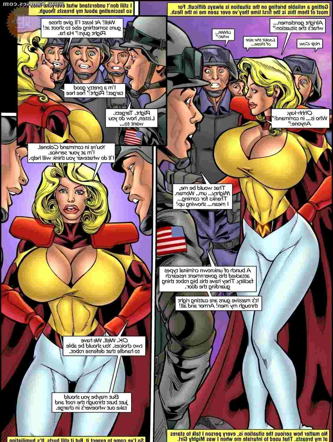 SuperHeroineComixxx/Mighty-cow Mighty_cow__8muses_-_Sex_and_Porn_Comics_4.jpg