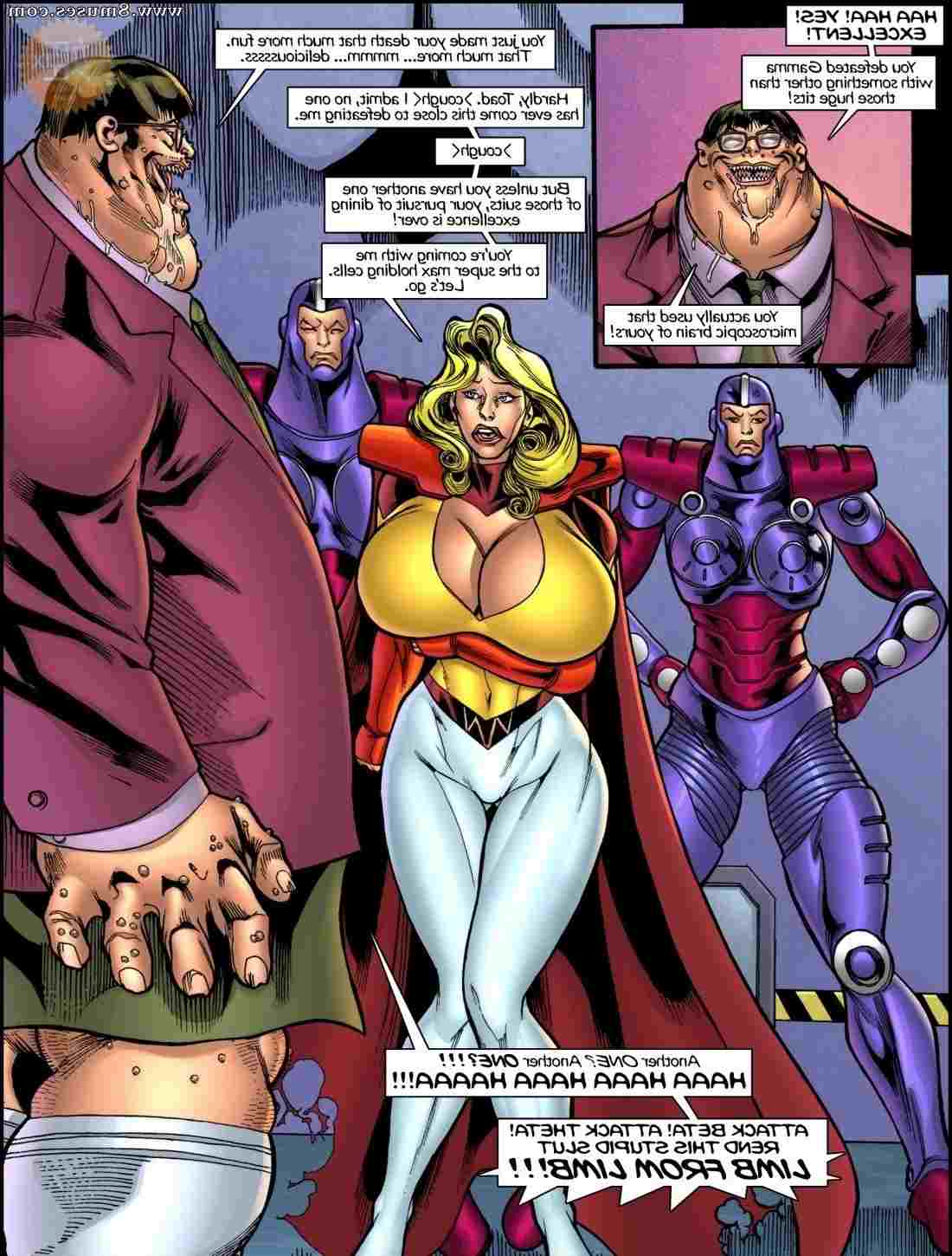SuperHeroineComixxx/Mighty-cow Mighty_cow__8muses_-_Sex_and_Porn_Comics_40.jpg