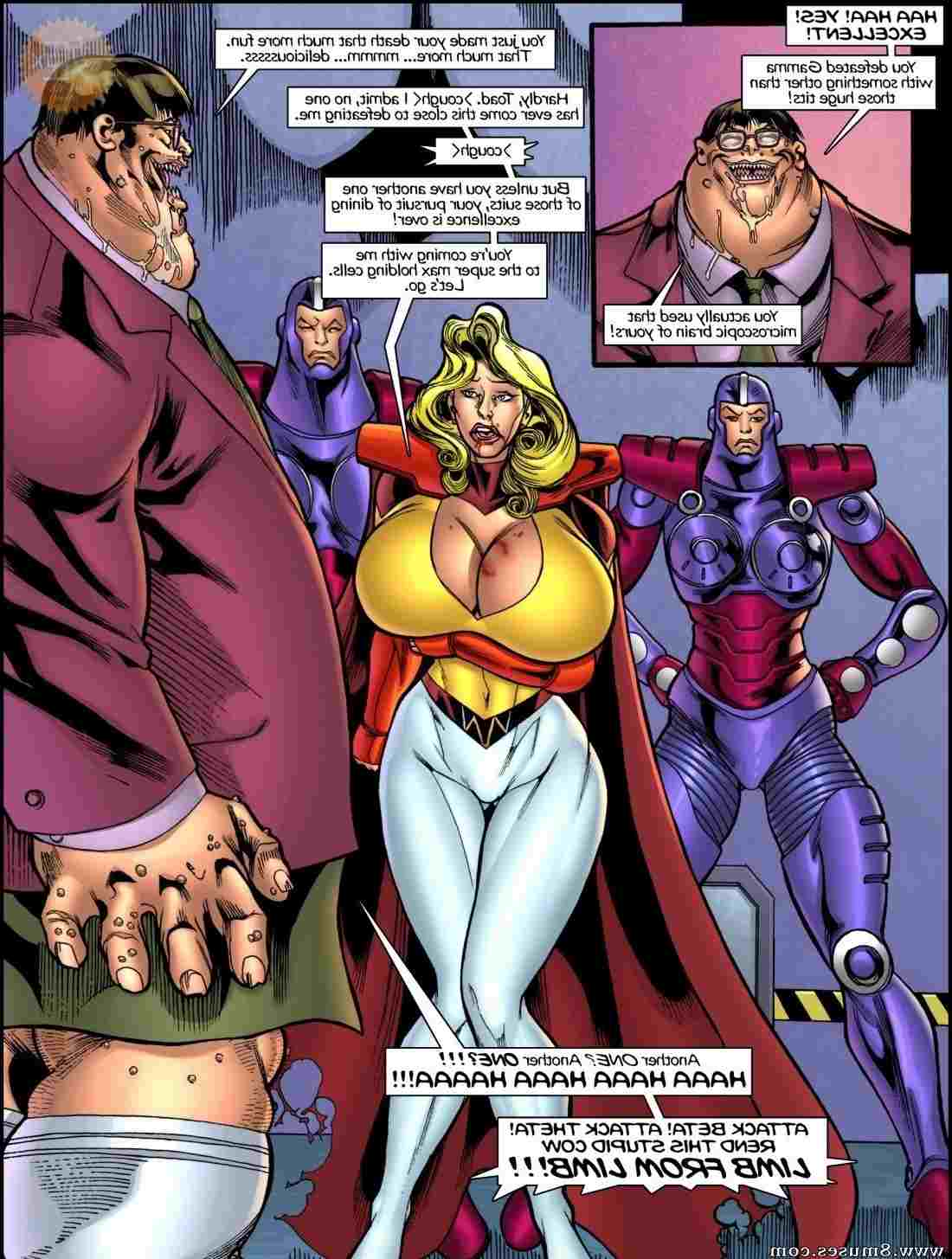 SuperHeroineComixxx/Mighty-cow Mighty_cow__8muses_-_Sex_and_Porn_Comics_41.jpg