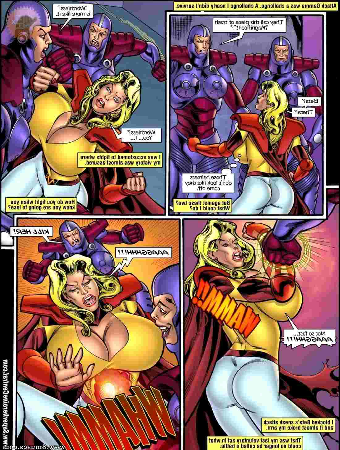 SuperHeroineComixxx/Mighty-cow Mighty_cow__8muses_-_Sex_and_Porn_Comics_42.jpg