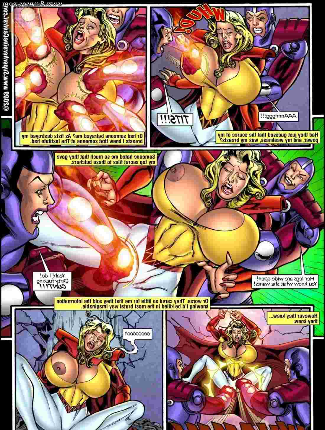 SuperHeroineComixxx/Mighty-cow Mighty_cow__8muses_-_Sex_and_Porn_Comics_46.jpg