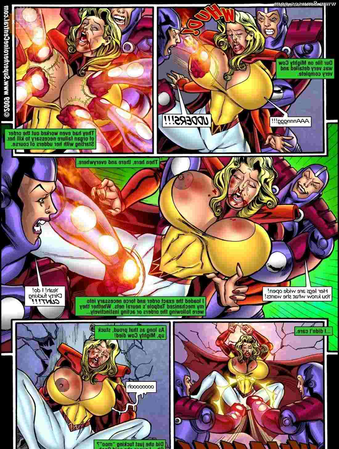 SuperHeroineComixxx/Mighty-cow Mighty_cow__8muses_-_Sex_and_Porn_Comics_47.jpg