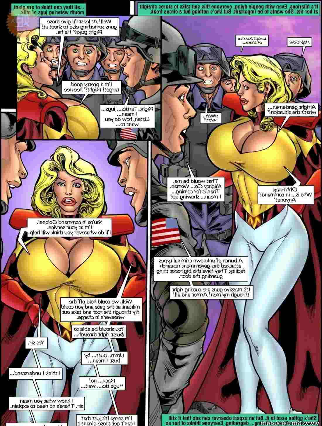SuperHeroineComixxx/Mighty-cow Mighty_cow__8muses_-_Sex_and_Porn_Comics_5.jpg