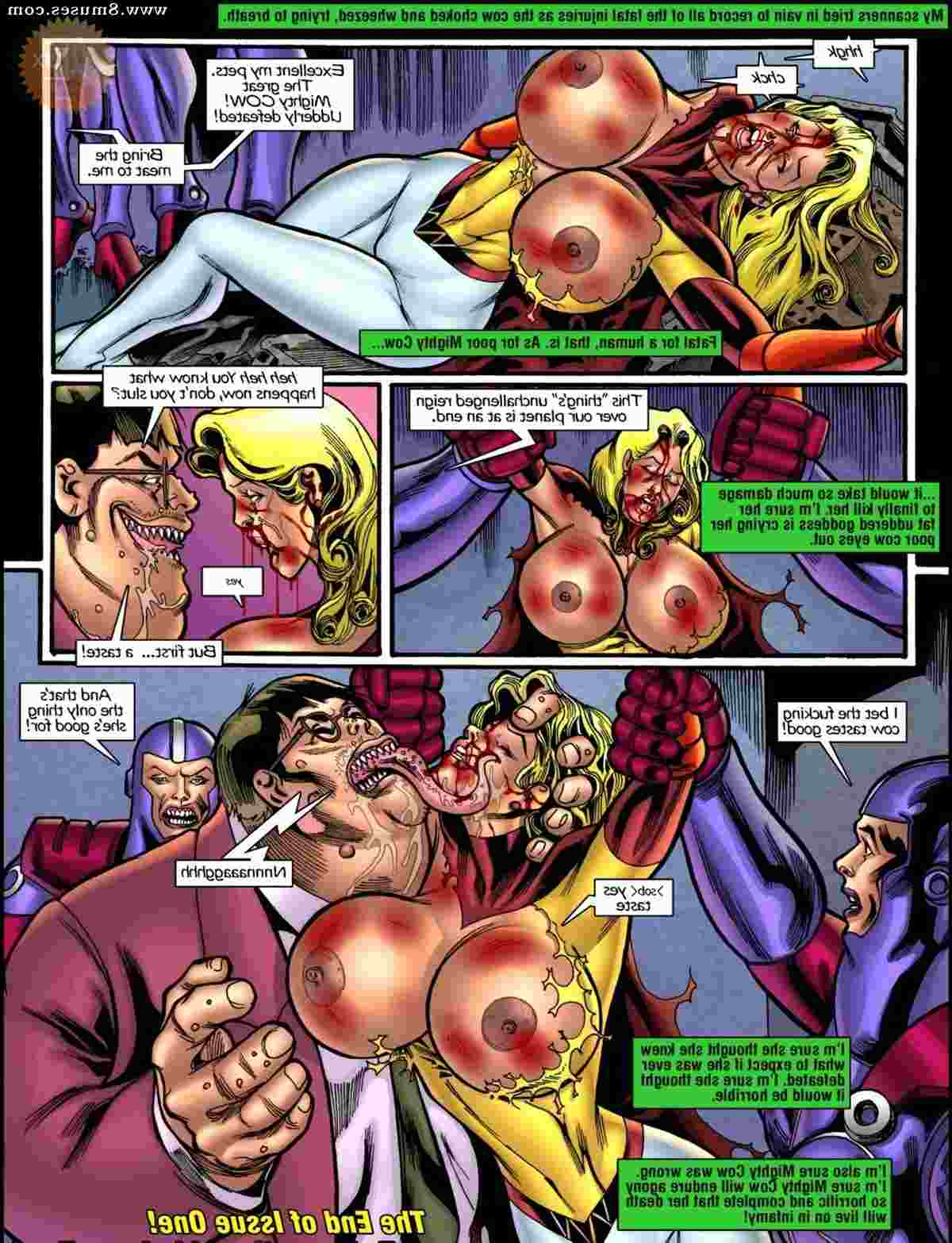SuperHeroineComixxx/Mighty-cow Mighty_cow__8muses_-_Sex_and_Porn_Comics_51.jpg