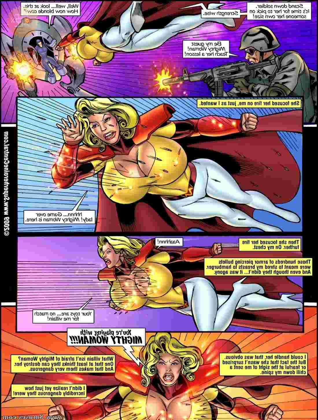 SuperHeroineComixxx/Mighty-cow Mighty_cow__8muses_-_Sex_and_Porn_Comics_8.jpg