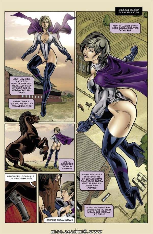 SuperHeroineComixxx/Susan-Steel Susan_Steel__8muses_-_Sex_and_Porn_Comics_2.jpg
