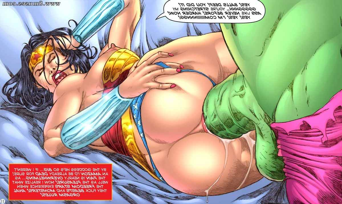 SuperHeroineComixxx/The-Big-One The_Big_One__8muses_-_Sex_and_Porn_Comics_12.jpg