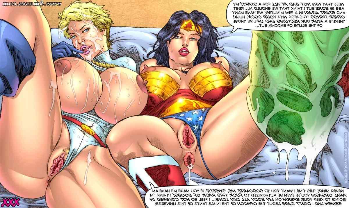SuperHeroineComixxx/The-Big-One The_Big_One__8muses_-_Sex_and_Porn_Comics_18.jpg