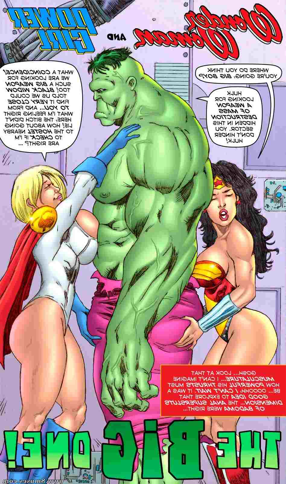 SuperHeroineComixxx/The-Big-One The_Big_One__8muses_-_Sex_and_Porn_Comics_2.jpg