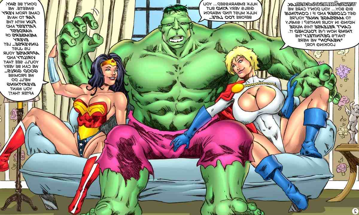 SuperHeroineComixxx/The-Big-One The_Big_One__8muses_-_Sex_and_Porn_Comics_3.jpg