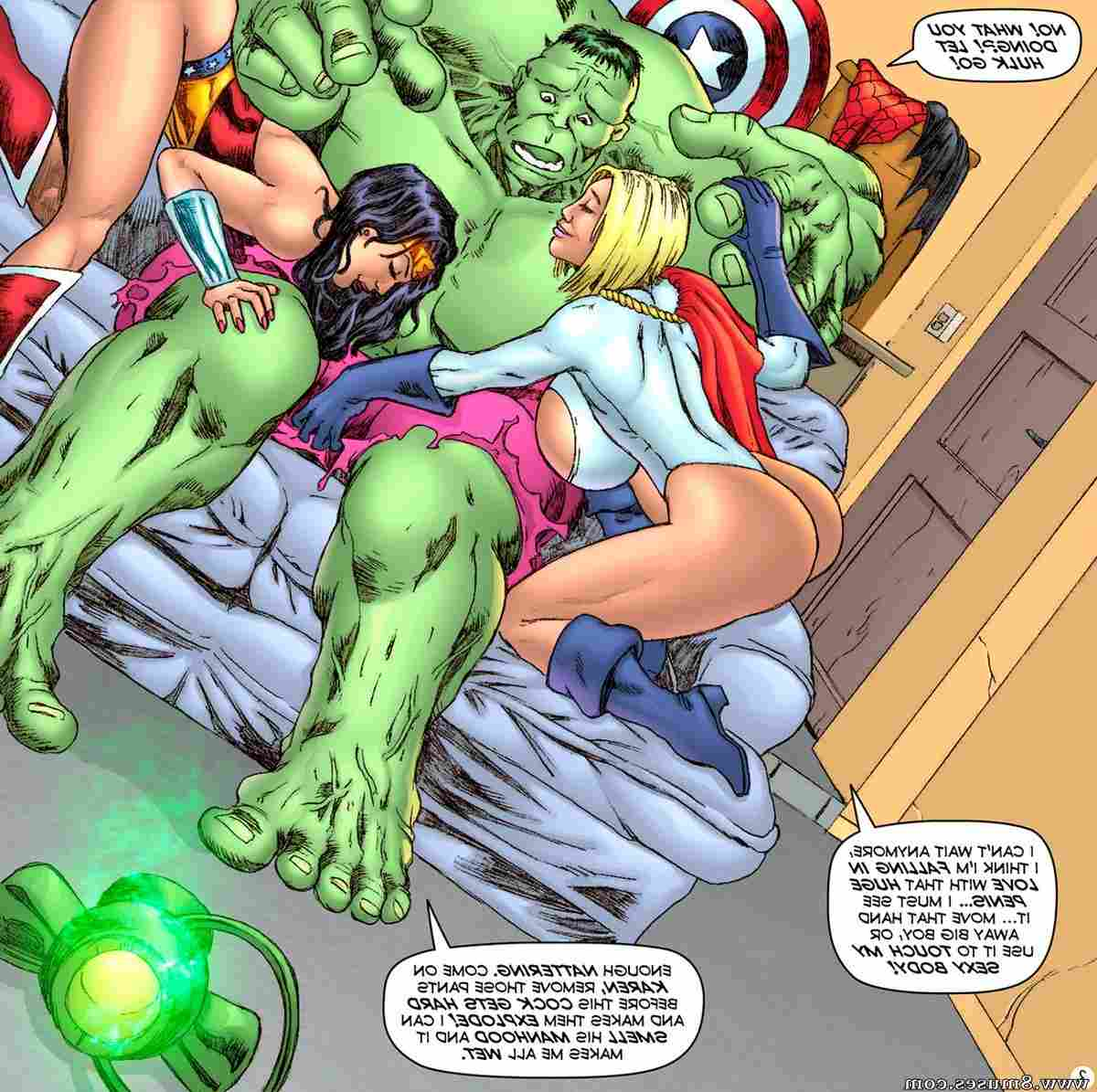 SuperHeroineComixxx/The-Big-One The_Big_One__8muses_-_Sex_and_Porn_Comics_4.jpg