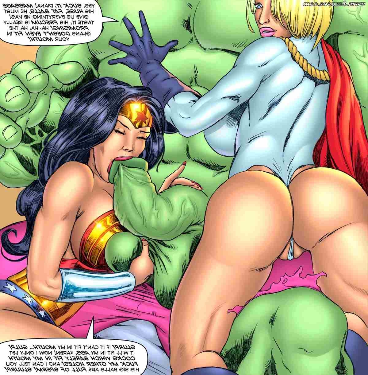SuperHeroineComixxx/The-Big-One The_Big_One__8muses_-_Sex_and_Porn_Comics_7.jpg