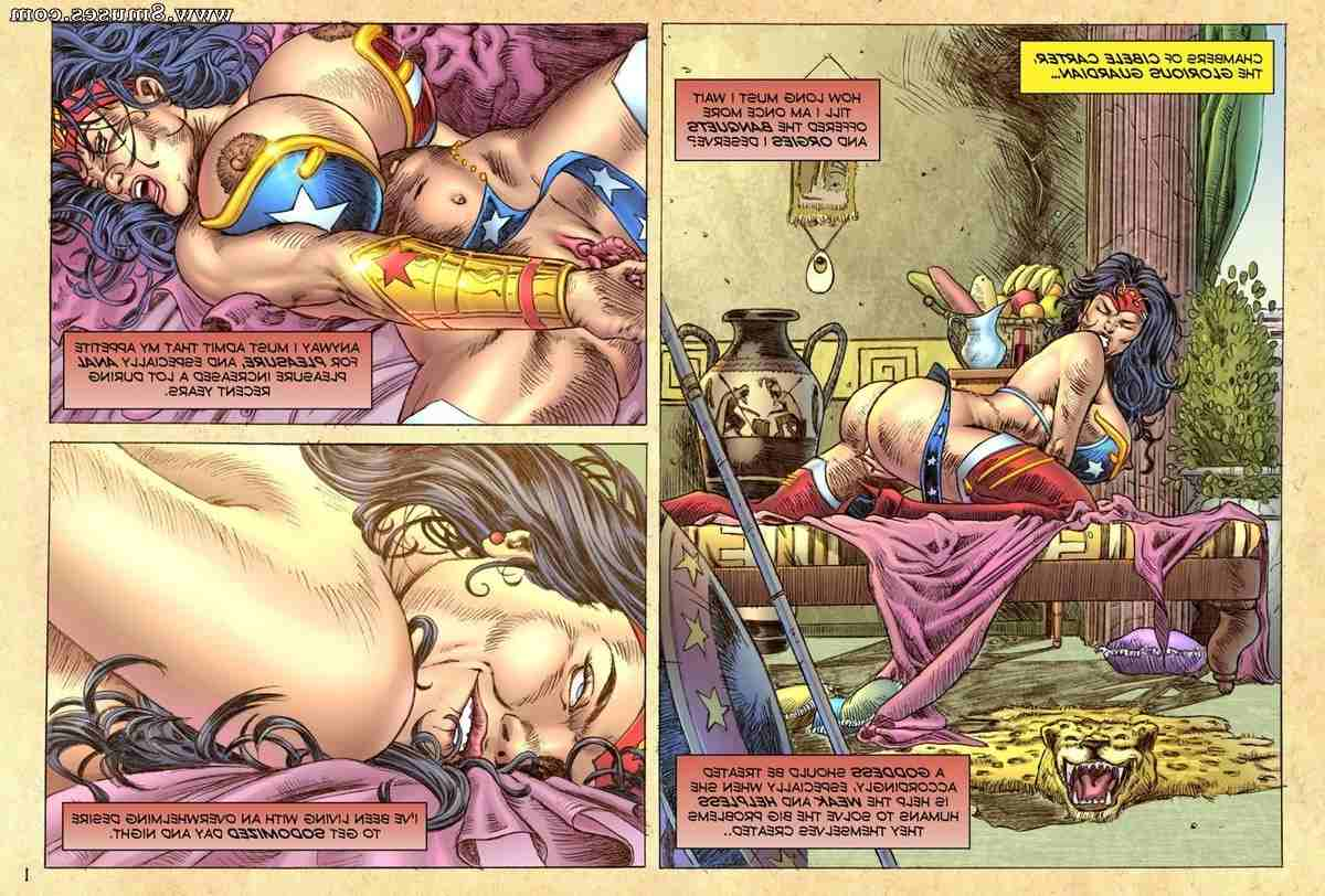SuperHeroineComixxx/The-New-Order The_New_Order__8muses_-_Sex_and_Porn_Comics_3.jpg