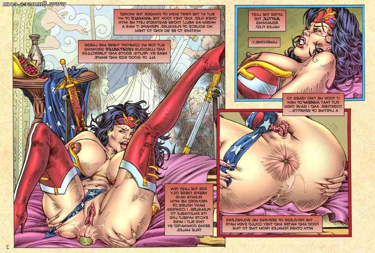 SuperHeroineComixxx/The-New-Order The_New_Order__8muses_-_Sex_and_Porn_Comics_4.jpg