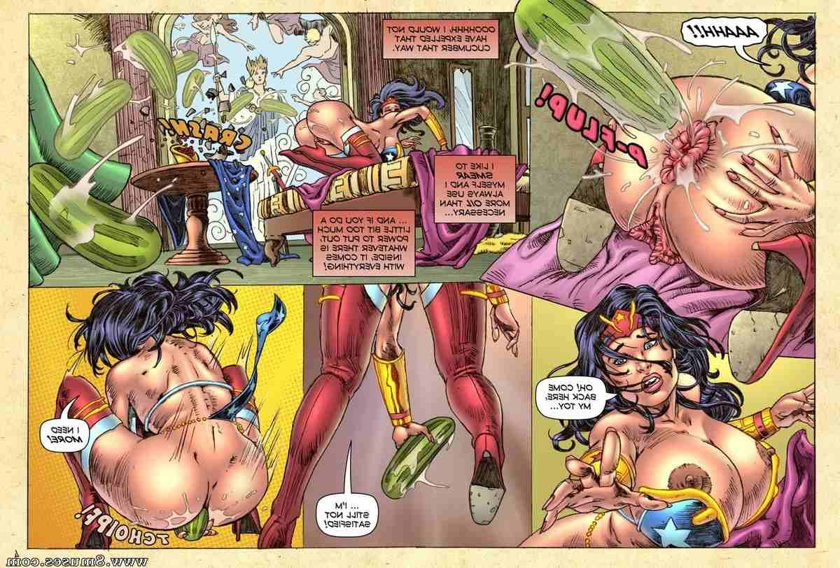 SuperHeroineComixxx/The-New-Order The_New_Order__8muses_-_Sex_and_Porn_Comics_6.jpg