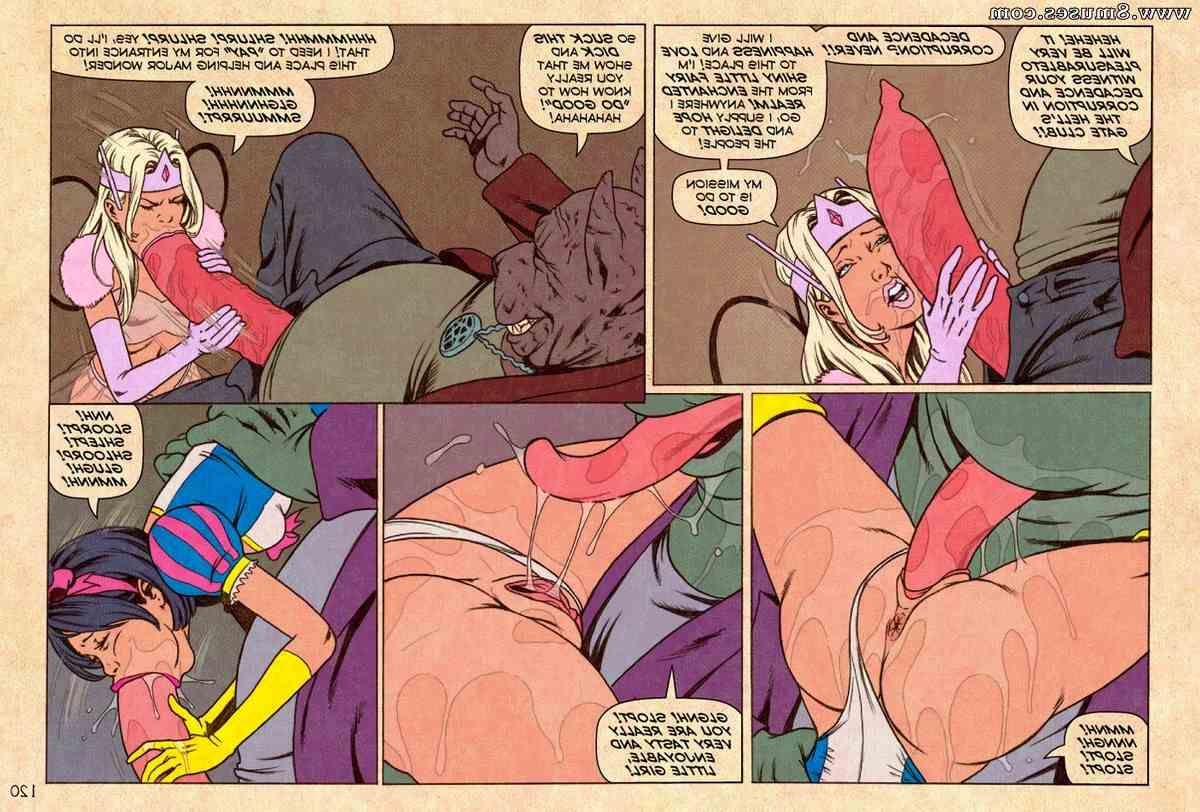 SuperHeroineComixxx/The-Private-Life-and-Secrets-of-Major-Wonder The_Private_Life_and_Secrets_of_Major_Wonder__8muses_-_Sex_and_Porn_Comics_120.jpg