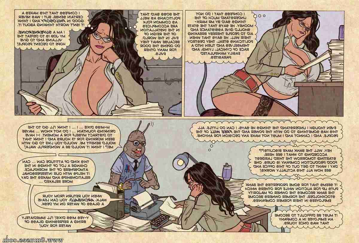 SuperHeroineComixxx/The-Private-Life-and-Secrets-of-Major-Wonder The_Private_Life_and_Secrets_of_Major_Wonder__8muses_-_Sex_and_Porn_Comics_3.jpg