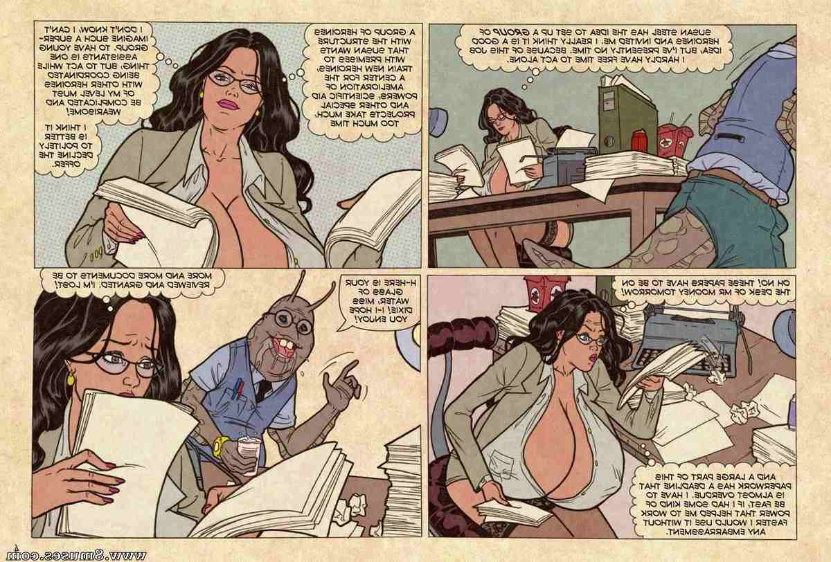 SuperHeroineComixxx/The-Private-Life-and-Secrets-of-Major-Wonder The_Private_Life_and_Secrets_of_Major_Wonder__8muses_-_Sex_and_Porn_Comics_4.jpg