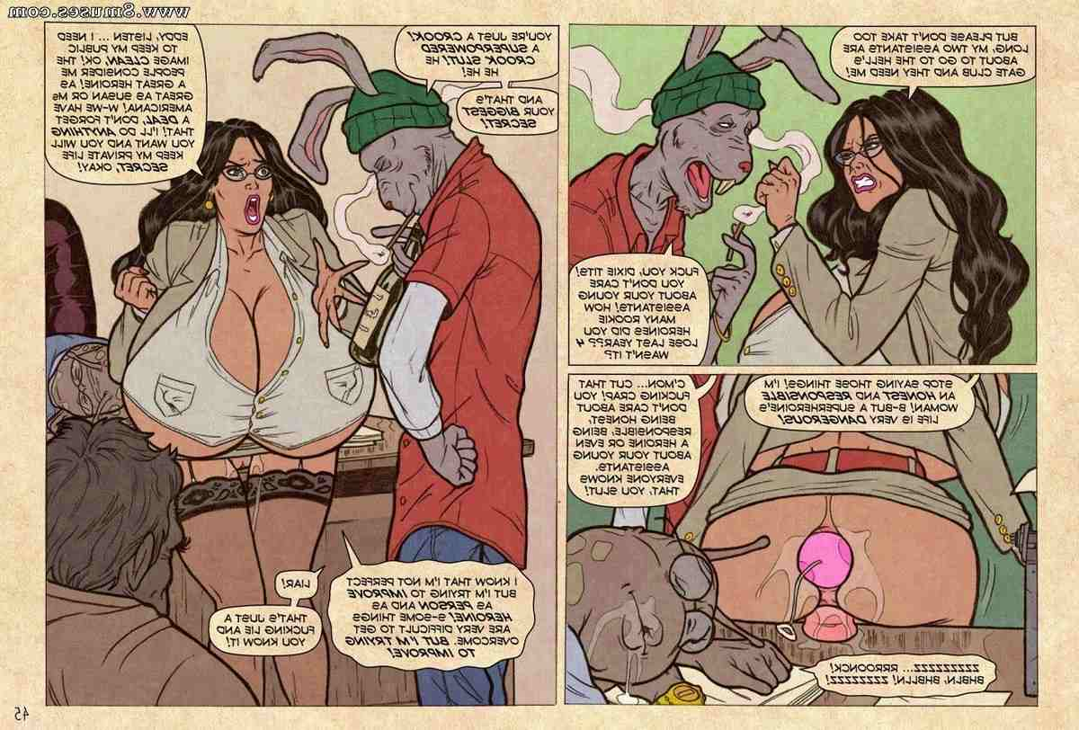 SuperHeroineComixxx/The-Private-Life-and-Secrets-of-Major-Wonder The_Private_Life_and_Secrets_of_Major_Wonder__8muses_-_Sex_and_Porn_Comics_45.jpg