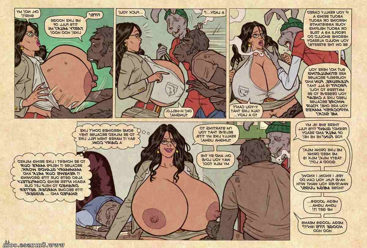 SuperHeroineComixxx/The-Private-Life-and-Secrets-of-Major-Wonder The_Private_Life_and_Secrets_of_Major_Wonder__8muses_-_Sex_and_Porn_Comics_46.jpg