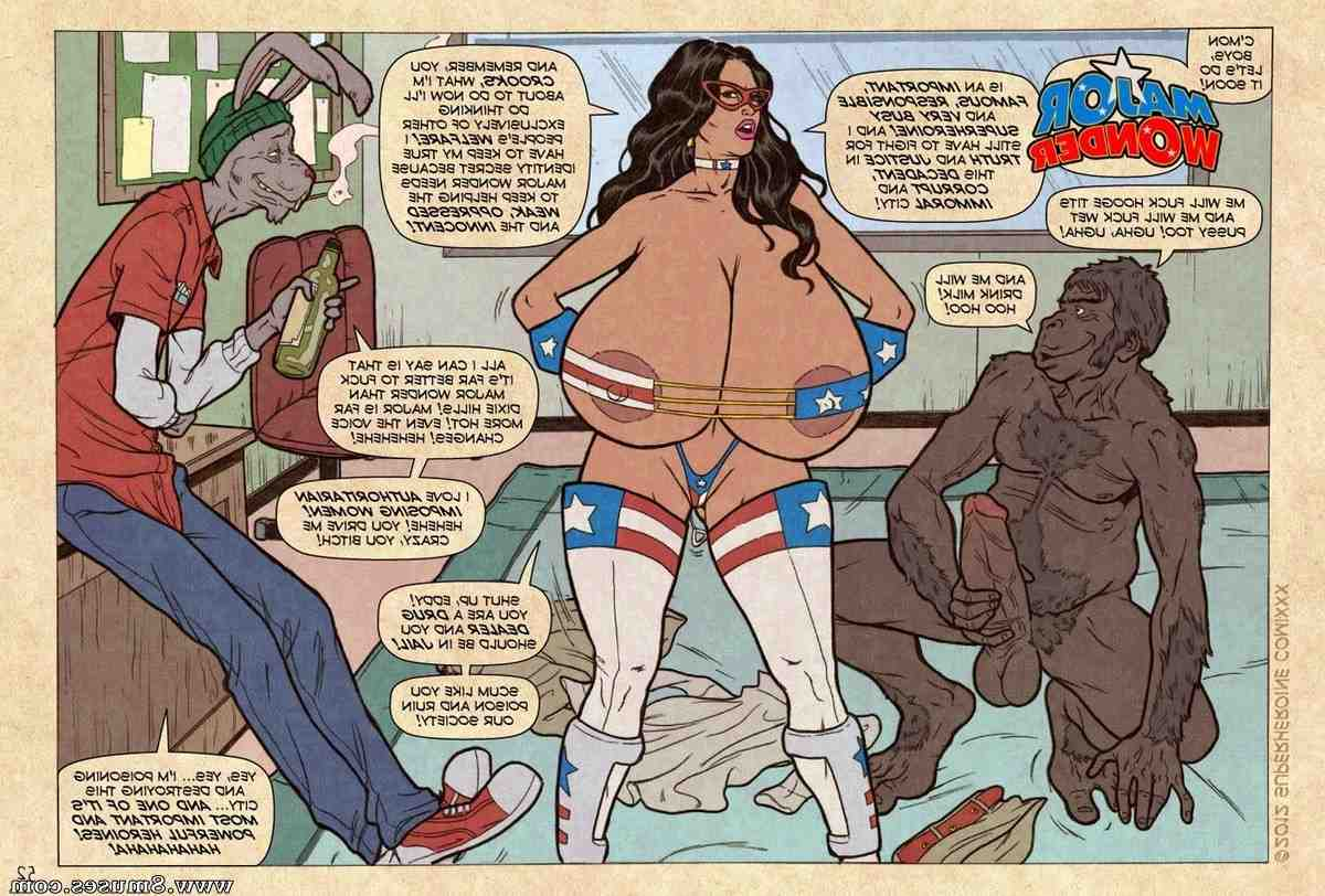 SuperHeroineComixxx/The-Private-Life-and-Secrets-of-Major-Wonder The_Private_Life_and_Secrets_of_Major_Wonder__8muses_-_Sex_and_Porn_Comics_52.jpg