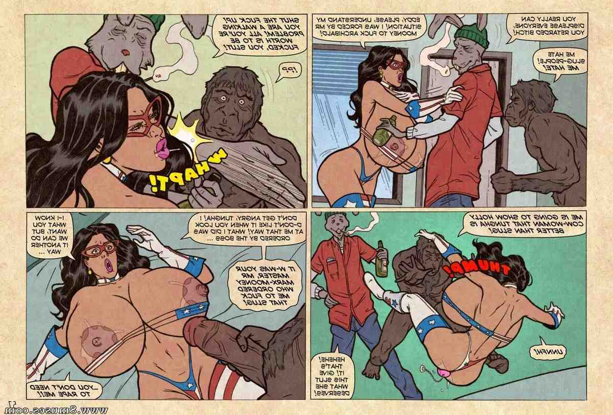 SuperHeroineComixxx/The-Private-Life-and-Secrets-of-Major-Wonder The_Private_Life_and_Secrets_of_Major_Wonder__8muses_-_Sex_and_Porn_Comics_57.jpg