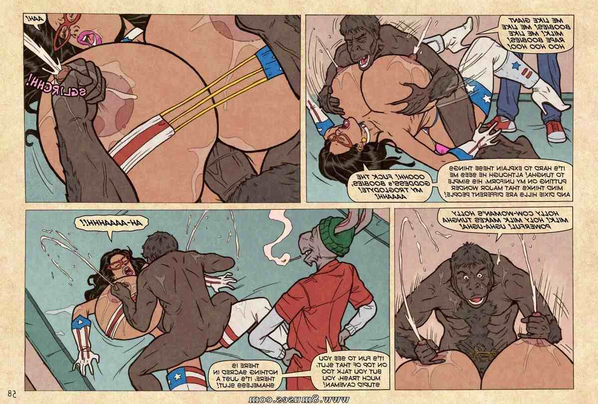 SuperHeroineComixxx/The-Private-Life-and-Secrets-of-Major-Wonder The_Private_Life_and_Secrets_of_Major_Wonder__8muses_-_Sex_and_Porn_Comics_58.jpg