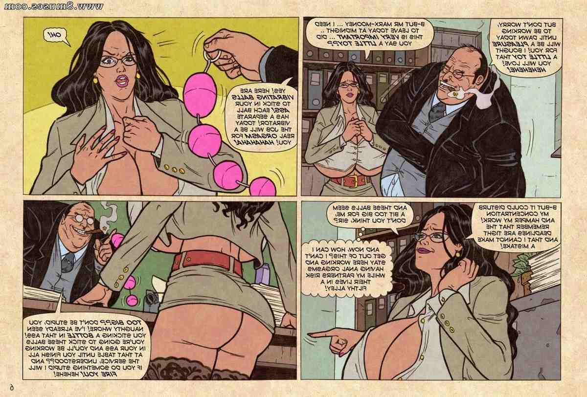 SuperHeroineComixxx/The-Private-Life-and-Secrets-of-Major-Wonder The_Private_Life_and_Secrets_of_Major_Wonder__8muses_-_Sex_and_Porn_Comics_6.jpg