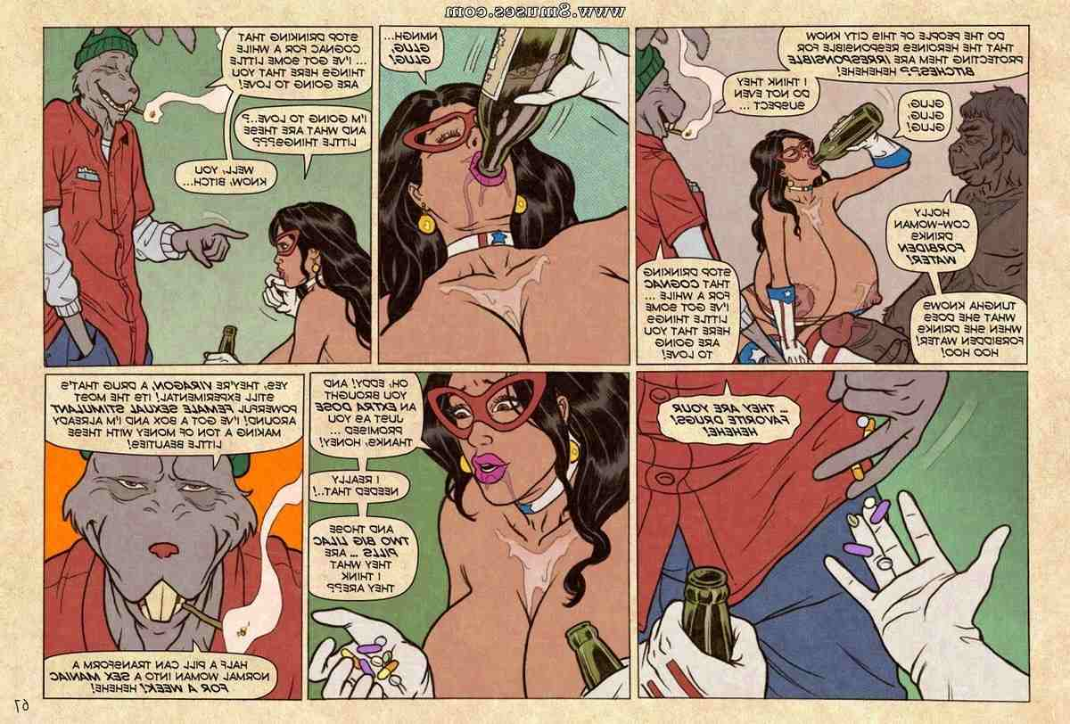 SuperHeroineComixxx/The-Private-Life-and-Secrets-of-Major-Wonder The_Private_Life_and_Secrets_of_Major_Wonder__8muses_-_Sex_and_Porn_Comics_67.jpg