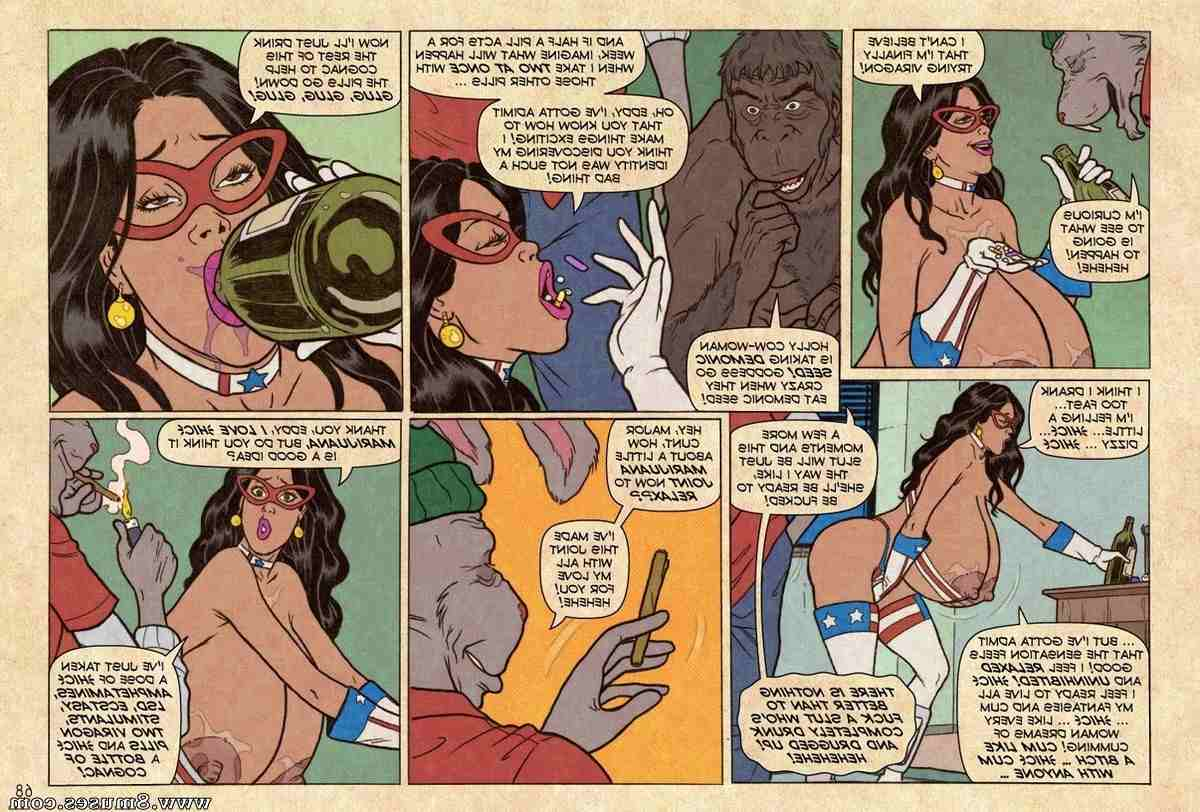 SuperHeroineComixxx/The-Private-Life-and-Secrets-of-Major-Wonder The_Private_Life_and_Secrets_of_Major_Wonder__8muses_-_Sex_and_Porn_Comics_68.jpg