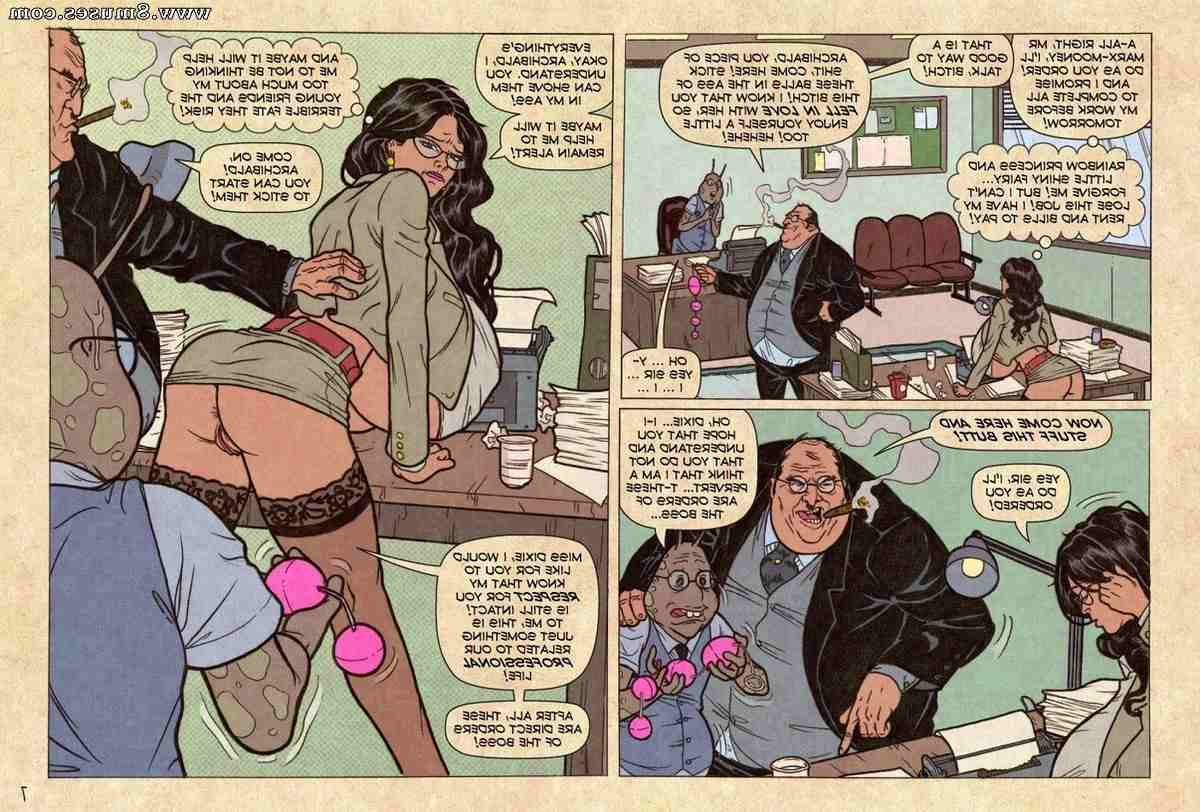 SuperHeroineComixxx/The-Private-Life-and-Secrets-of-Major-Wonder The_Private_Life_and_Secrets_of_Major_Wonder__8muses_-_Sex_and_Porn_Comics_7.jpg