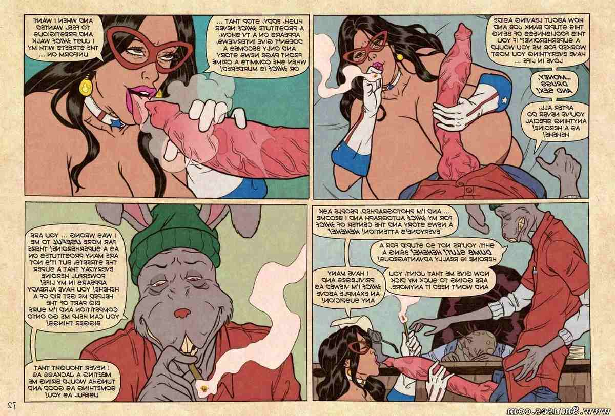 SuperHeroineComixxx/The-Private-Life-and-Secrets-of-Major-Wonder The_Private_Life_and_Secrets_of_Major_Wonder__8muses_-_Sex_and_Porn_Comics_72.jpg