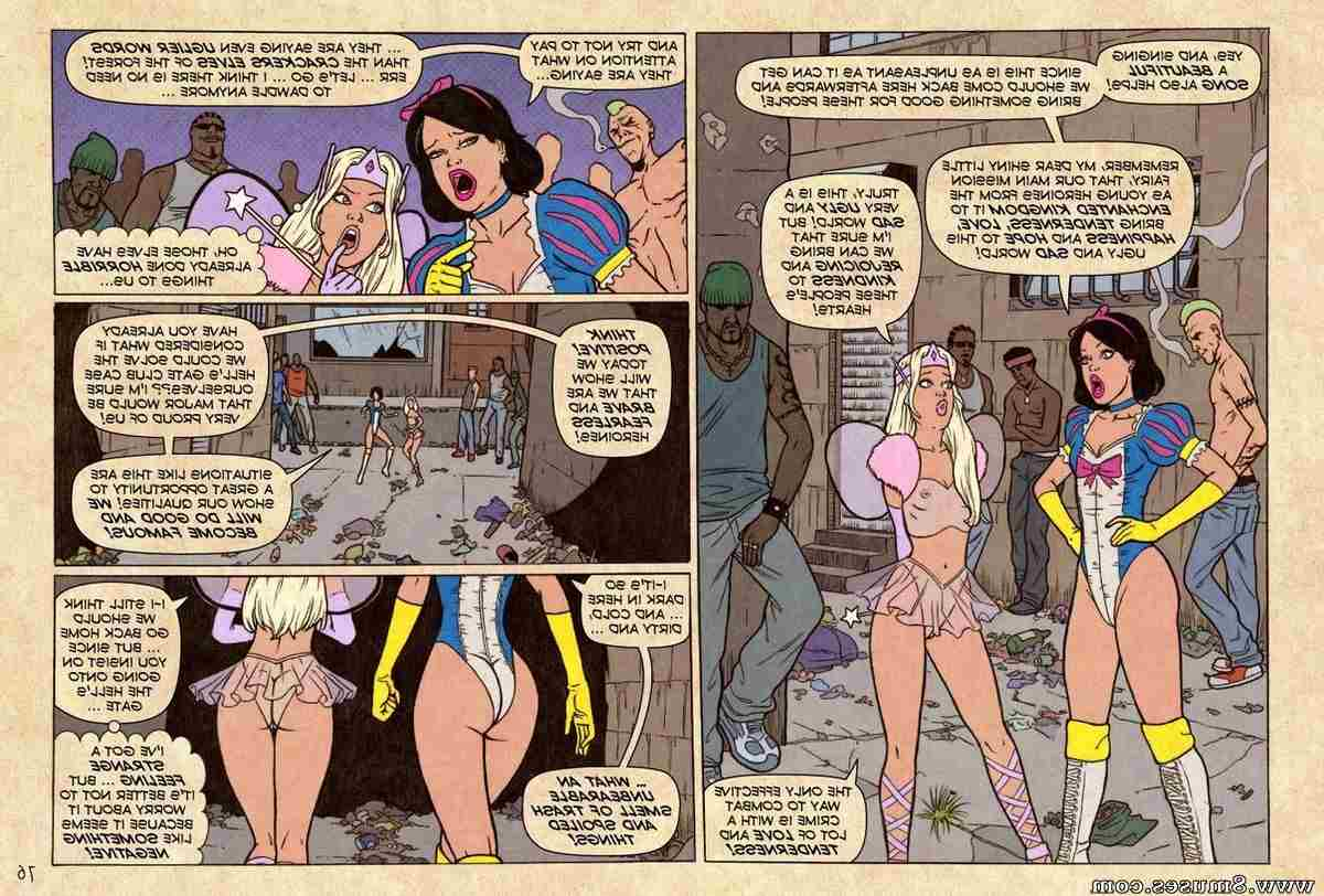 SuperHeroineComixxx/The-Private-Life-and-Secrets-of-Major-Wonder The_Private_Life_and_Secrets_of_Major_Wonder__8muses_-_Sex_and_Porn_Comics_76.jpg