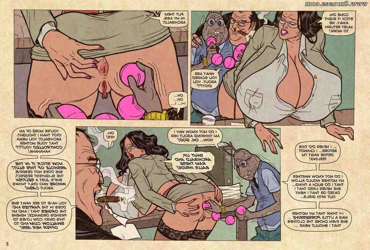 SuperHeroineComixxx/The-Private-Life-and-Secrets-of-Major-Wonder The_Private_Life_and_Secrets_of_Major_Wonder__8muses_-_Sex_and_Porn_Comics_8.jpg