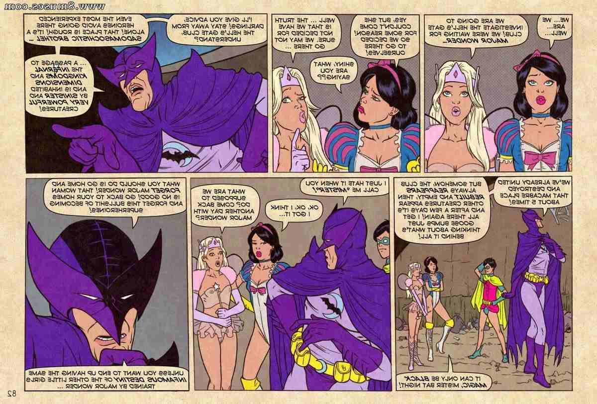 SuperHeroineComixxx/The-Private-Life-and-Secrets-of-Major-Wonder The_Private_Life_and_Secrets_of_Major_Wonder__8muses_-_Sex_and_Porn_Comics_82.jpg