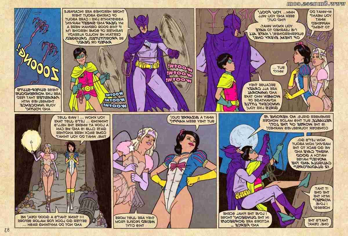 SuperHeroineComixxx/The-Private-Life-and-Secrets-of-Major-Wonder The_Private_Life_and_Secrets_of_Major_Wonder__8muses_-_Sex_and_Porn_Comics_83.jpg