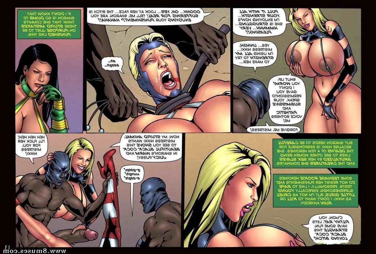 SuperHeroineComixxx/The-Tragic-Fate-of-Heather-Rumble The_Tragic_Fate_of_Heather_Rumble__8muses_-_Sex_and_Porn_Comics_13.jpg