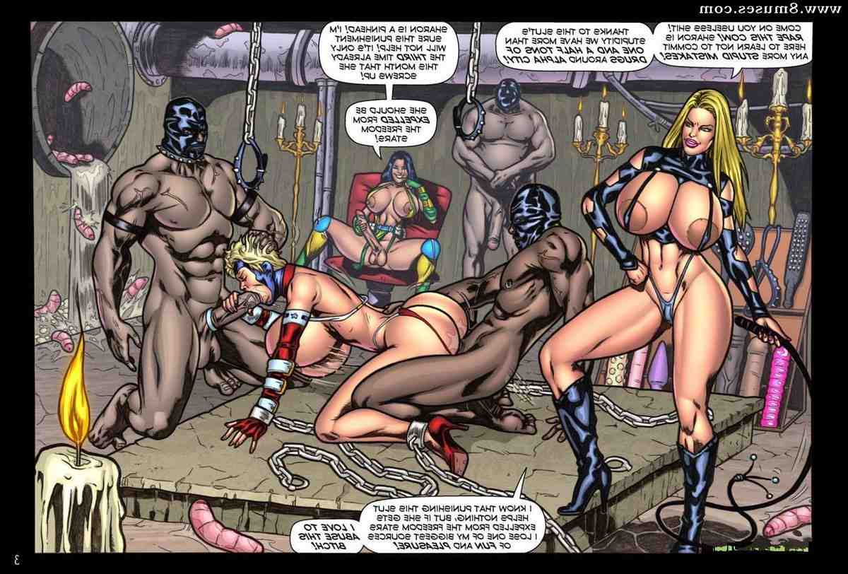 SuperHeroineComixxx/The-Tragic-Fate-of-Heather-Rumble The_Tragic_Fate_of_Heather_Rumble__8muses_-_Sex_and_Porn_Comics_3.jpg