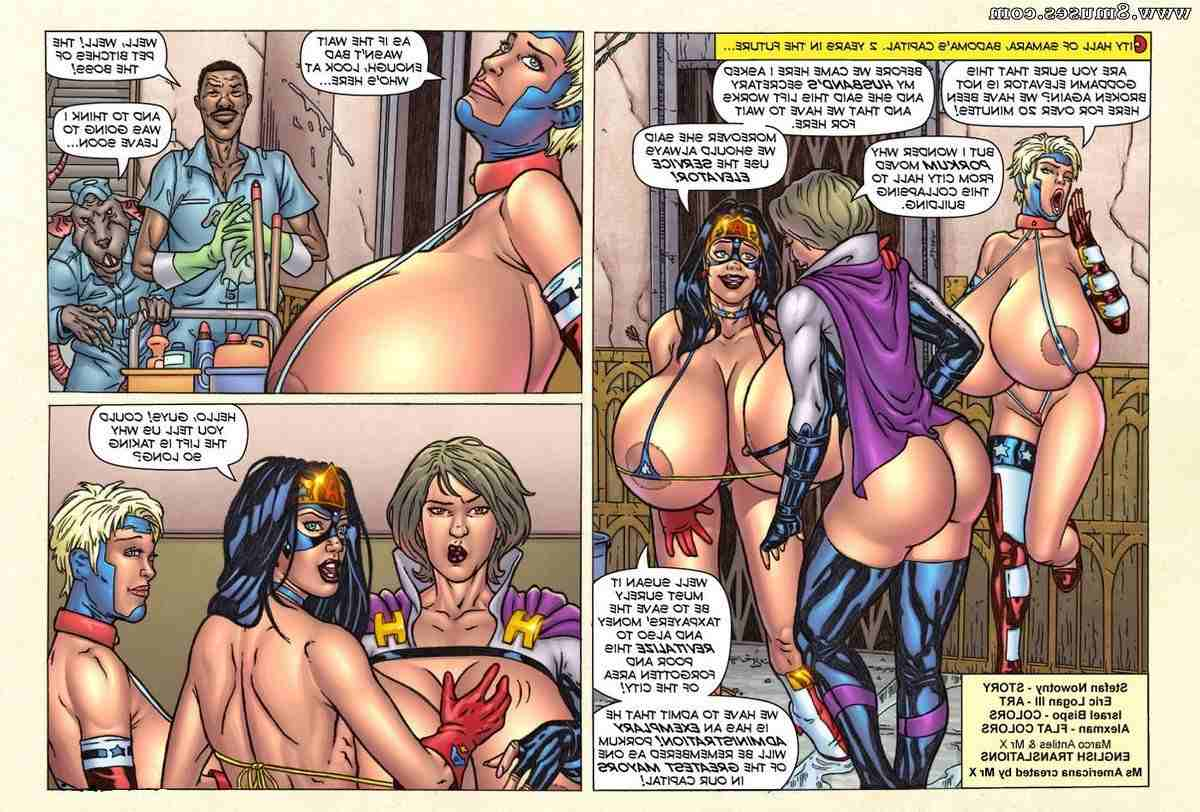 SuperHeroineComixxx/Titanic-Troubles Titanic_Troubles__8muses_-_Sex_and_Porn_Comics_3.jpg